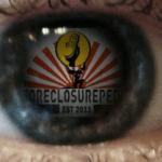 Foreclosurepedia Eye