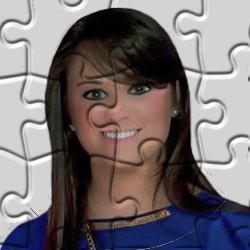 Leslie Evanoff Puzzle