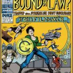 bound-by-law