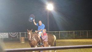cowboy-miller