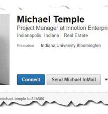 BLMREO: Inside The Innotion Enterprises Cover Story