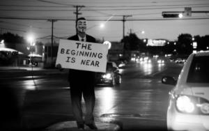 the-beginning-is-near