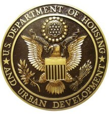 HUD To Release Region 6A Today According To Sources