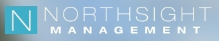 Northsight Management and TruAssets Merge