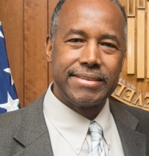 HUD Pays Over Half A Million Dollars To Keep Innotion Enterprises In Power