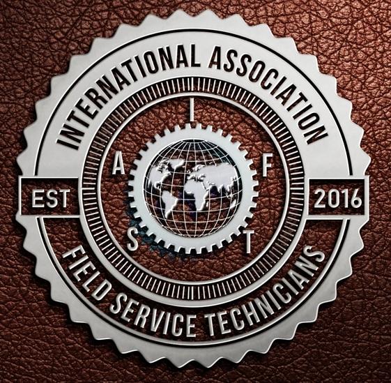 IAFST Logo 5