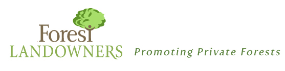 Forest Landowners Association