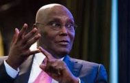 Travel Ban: Don't Punish Nigerians For Buhari, APC's Sins - Atiku Begs Trump