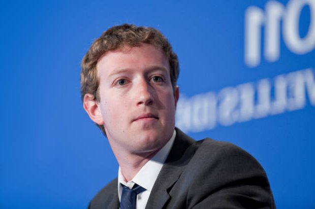 Elections: Facebook Tightens Rules On Political Ads For Nigeria, Others