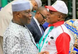 PDP Fixes Emergency NEC For Tuesday, Feb 19