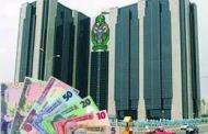 Money Laundering: CBN Releases New Rules For DMBs