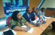 Polls: CSOs Concern Over Violence