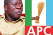 Oshiomhole Fumes, Insists On Sanctions For Erring Bodies