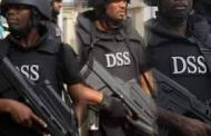 We'll Identify, Arrest Criminals, Collaborators Throughout The Electoral Process - DSS