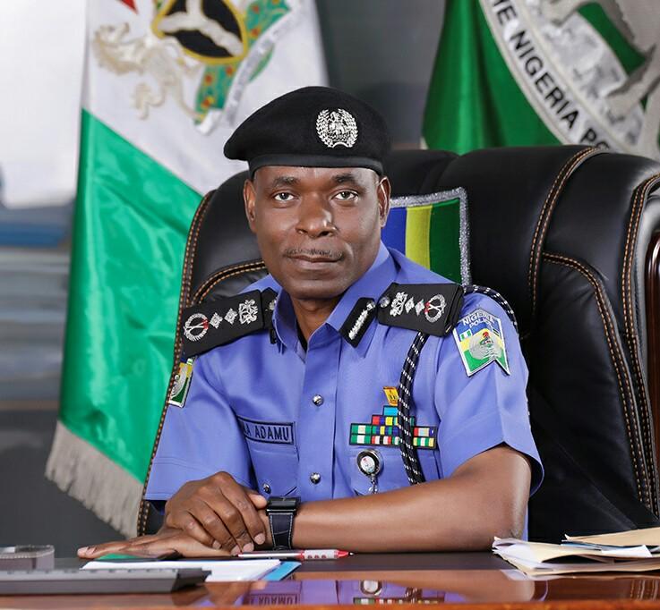Operation Puff Adder: IGP Adamu Takes Battle To Bandits Den In Sokoto And Zamfara