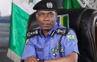 IGP Adamu Evolving New Approaches To Tackling Crime