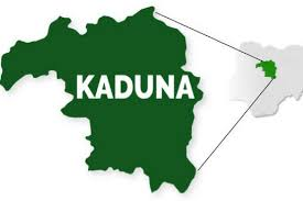 Alleged Kaduna Killings Of 66: Governor el-Rufai Lied - CAN
