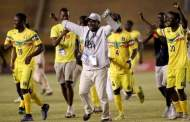 Mali Win Maiden U-20 AFCON Crown