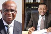 Onnoghen: CCT Adjourns Hearing To March 11
