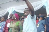 Elders, 7-Alive Group Root For Gov Ayade
