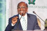 Emefiele Unveils 5yrs Agenda, Eyes Banks' Recapitalisation