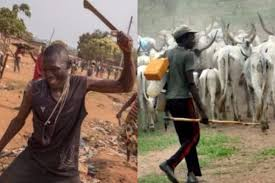 Rash Of Abductions in Northeast Now Includes Fulani Kidnappers – US-Nigeria Law Group Says