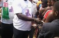 Electoral Violence And Vote Buying Syndrome In Nigeria