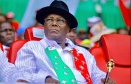 Atiku Hires New US Lobbyists, Seeks Recognition As 'President-elect'