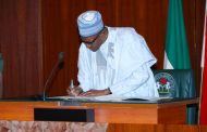Election Tribunal: Buhari's Cambridge Documents Unknown To Us - WAEC Deputy Registrar