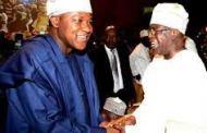 Tinubu Pursuing Facist Agenda To Control All Levers Of power In Nigeria - Speaker Dogara