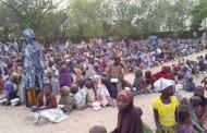 Southern Kaduna Killings: SOKAPU Constitutes Committee To Return IDPs To Ancestral Homes