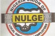 We'llEnsure Gov-elect Sule Succeeds – NULGE Pledges