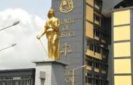Supreme Court Final Judgment On APC Vindicates Us, Rivers Citizens - PDP