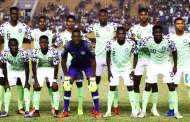 FIFA U-20 World Cup: Nigeria Dare Senegal In Last 16 Round