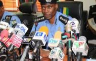 We'll Restructure The Police To Meet Modern Security Challenges – IGP Adamu