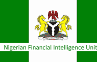 NFIU Disowns Reports On NASS, Judiciary's Bank Details