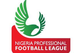 NPFL Sanction: Nasarawa Govt Boosts Security At Lafia Stadium
