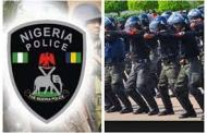 We've Uncovered Plots To Attack Oil Facilities By Subversive Elements – Police