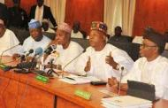 Insecurity: Northern States To Include Kidnappings, Inciting Religious Preaching, Cattle Rustling, Others In Penal Code
