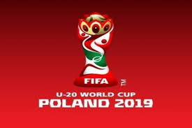 FIFA U-20 World Cup: Mali Pip Argentina For Last 8 Spot