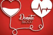 Blood Donation: Nigeria Needs 2m Units Annually