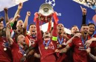 EPL Title Race: Even Injuries Can't Slow Liverpool