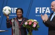FIFA Takes Control Of CAF Over Corruption Crisis