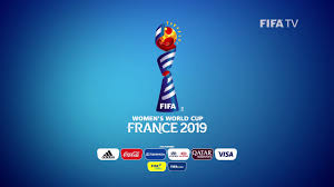 FIFA Women's World Cup: Nigeria Sneaks Into Round 16