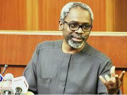 Gbajabiamila Promises SpeedyCAMA Amendment