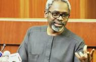 Gbajabiamila Promises Speedy CAMA Amendment