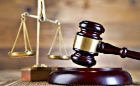 My Husband Humiliates, Treats Me Badly – Woman Tells Court