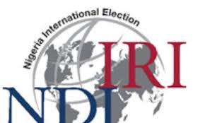2019 Polls: Presidency Picks Holes In NDI, IRI Reports, Defends Buhari's Victory