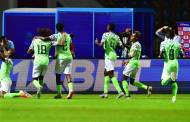 2019 AFCON: Nigeria Seek Round 16 Spot Against Guinea