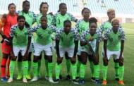 2019 FIFA Women's World Cup: Norway Flogs Nigeria 3-0